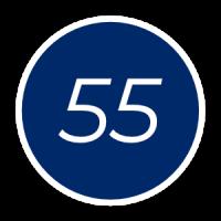 55 Jahre Fahrschule Lipski Gelnhausen