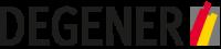 DEGENER_Logo